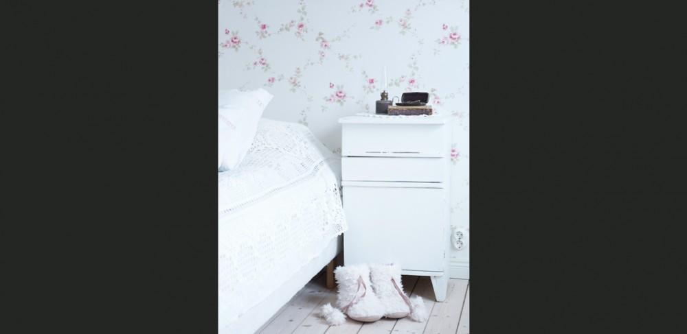 Älskade hem Nr1/2014